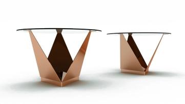 Origami Cobre03 recorte