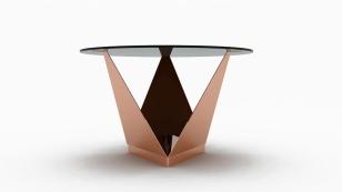 Origami Cobre04